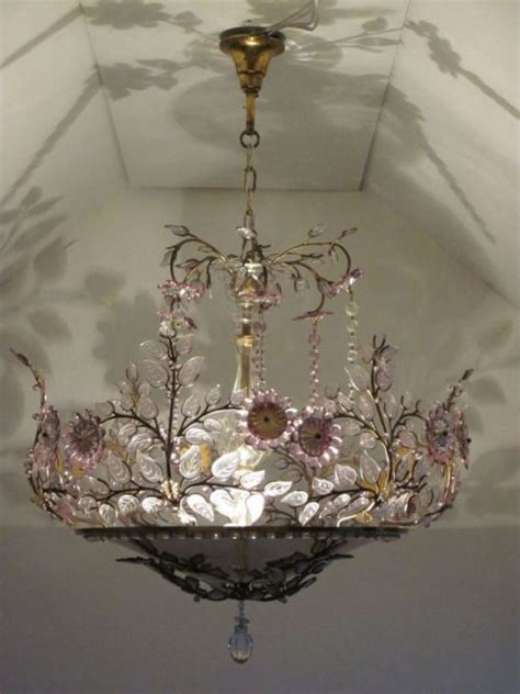 Seashell Chandelier Lighting by 195 Best Images About Seashell Chandeliers And Candelabras