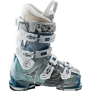 womens size 9 in ski boots atomic hawx 90 ski boots 39 s 2013 evo outlet