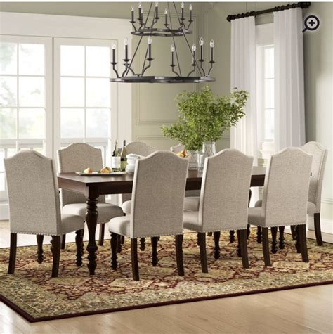 pin by eleni decor on domestic elements dining room sets