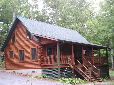 log cabin exterior paint images