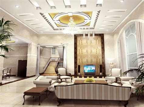 Best Ceiling Designs In South Africa  Home Combo