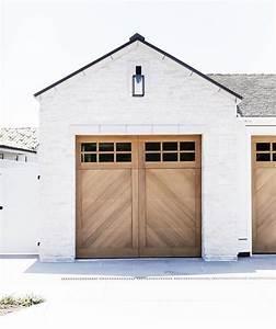 41 best carriage house steel garage doors images on With 5 ft wide garage door