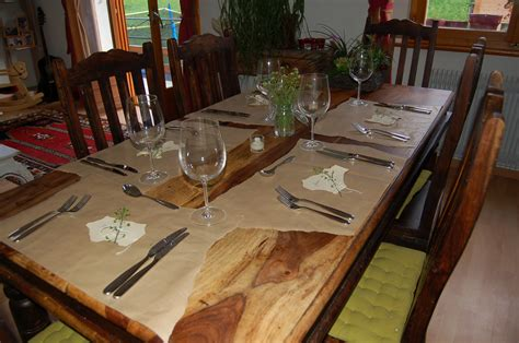 simple table settings simple dinner setting crowdbuild for