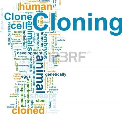 whittaker homeschool journal value of reproductive cloning