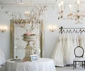 charlotte wedding dress shops unique navokalcom With wedding dress stores charlotte nc