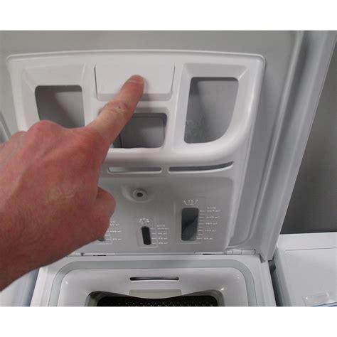 test lave linge que choisir 28 images test thomson darty tw814 lave linge ufc que choisir