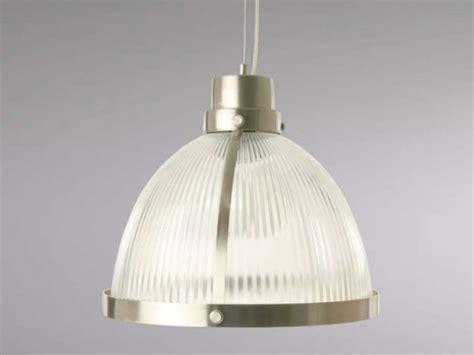 luminaire pour cuisine design luminaire design pour cuisine suspension en verre sampa