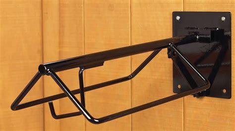 single saddle superior fold  english  western saddle rack generic brand  vary stable
