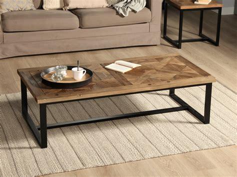 table basse bois et metal pas cher table basse bois et metal pas cher table basse table pliante et table de cuisine