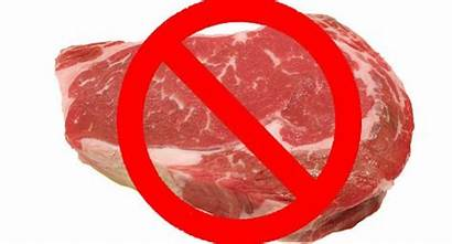 Meat Handling Tips Raw Avoid