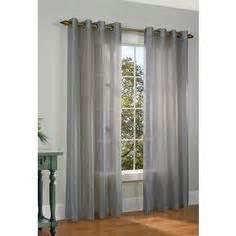 shades blinds curtains d 233 cor window sears canada nautical inspiration