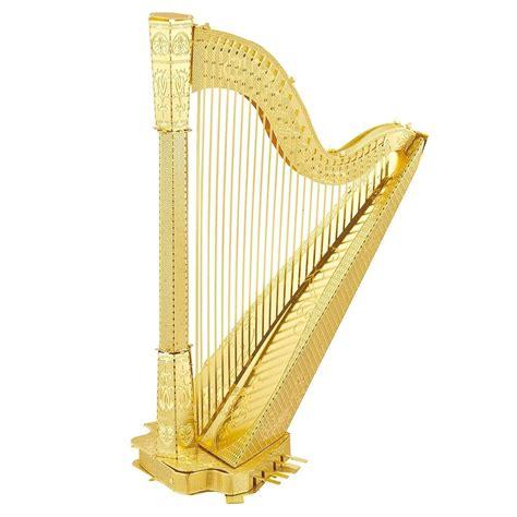 Alat musik harmonis merupakan alat musik bernada, tetapi dia tidak dapat dibentuk. 10+ ALAT MUSIK HARMONIS Beserta Gambar + Penjelasan LENGKAP