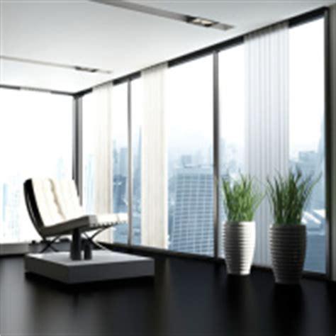 surface minimale pour une chambre réglementation bien comprendre et choisir ses menuiseries