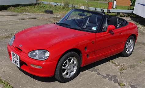 25-year old cars for the USA | Japan Auto Auctions