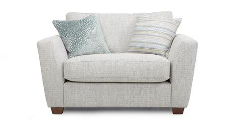 2 seater cuddler sofa cuddler chair save 150 click asha cuddler cream chair