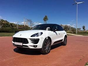 Acheter Voiture En Espagne : voiture occasion espagne voiture vendre espagne autos post ~ Gottalentnigeria.com Avis de Voitures