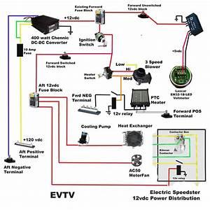 New Basic Automotive Wiring Diagrams  Diagram