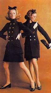 60 Jahre Style : die besten 25 60er jahre herrenmode ideen auf pinterest 1970 mode f r m nner 70er jahre mode ~ Markanthonyermac.com Haus und Dekorationen