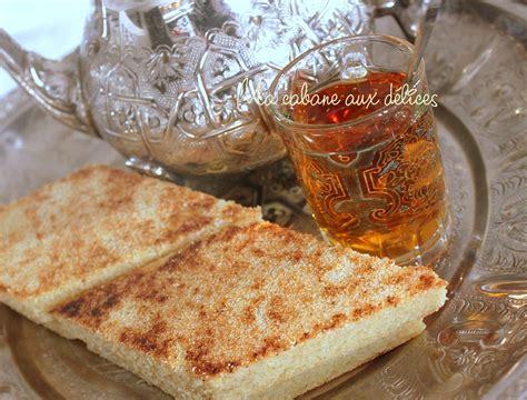 recette cuisine kabyle facile aghroum kabyle de tizi ouzou recettes faciles