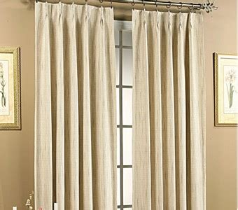 curtain and bath outlet giveaway review and giveaway