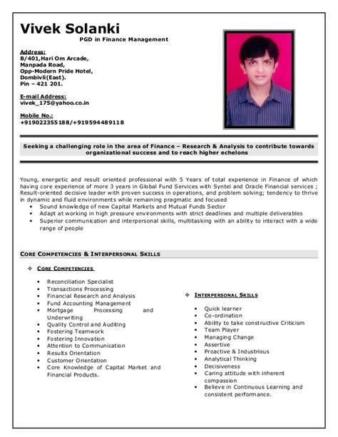 Copy Resume Cover Letter by Resume Cover Letter Copy
