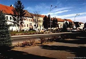 Bilder Mit Häusern : bilder von broos altstadt mit h usern und typisch s chsische frontgiebel informationen zu ~ Sanjose-hotels-ca.com Haus und Dekorationen