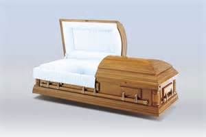 Batesville Fairfield Casket