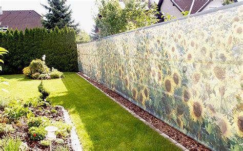 glasschiebewand für terrasse als windschutz rund ums haus 171 plecher planen