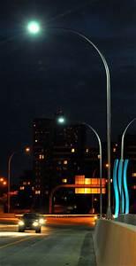 Traffic Lighting