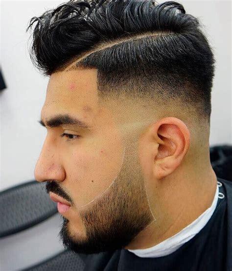 beard shaving top 23 beard styles for in 2018 beard bro