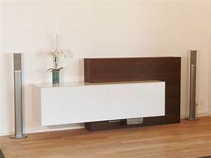 Tv Design Möbel : versenkbares tv m bel haus design und m bel ideen ~ Pilothousefishingboats.com Haus und Dekorationen