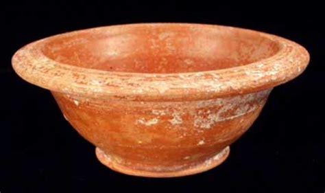 roman ceramic bowls reversadermcream com