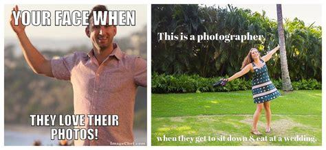Wedding Photographer Meme - wedding photographer meme 28 images 87 wedding photographer meme funny wedding memes