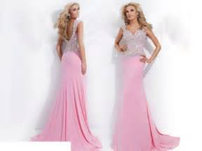 cheap chagne bridesmaid dresses 2015 cheap designer wedding dresses designers tips and photo