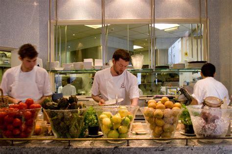 le petit chef cuisine purentonline luxury travel
