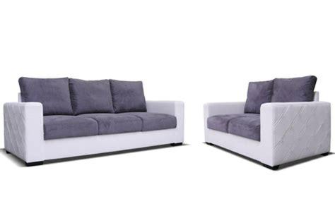 canape en mousse lit appoint canape d 39 angle à gauche convertible mondo blanc microfibre
