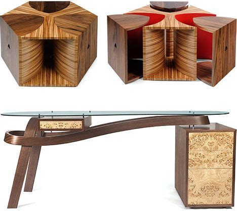 30083 all wood furniture contemporary 72 best images about cool cnc furniture on