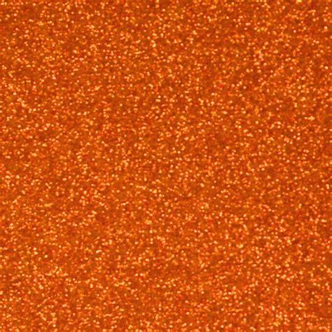 glitter colors color chart glitter howard custom transfers inc