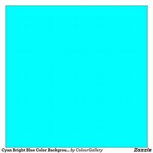 Blue Neon Colored Backgrounds | www.pixshark.com - Images ...