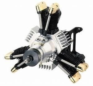 Moteur Rc Thermique : moteur 4t saito fa 450r3 d sai 038450r3d miniplanes ~ Medecine-chirurgie-esthetiques.com Avis de Voitures