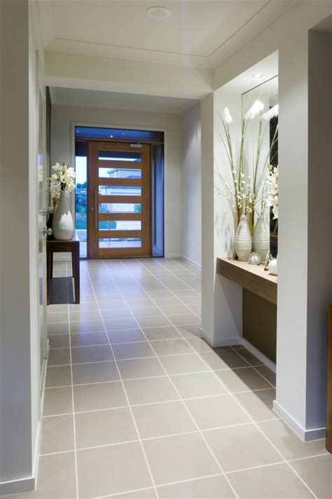 Tile Flooring Ideas For Hallways by Furnishing Ideas Floor Beautiful Ideas For A Lounge With
