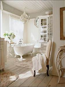 Badezimmer Mit Freistehender Badewanne : freistehende badewanne 31 interessante vorschl ge ~ Bigdaddyawards.com Haus und Dekorationen
