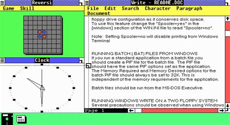 tiling window manager for mac tiling window managers