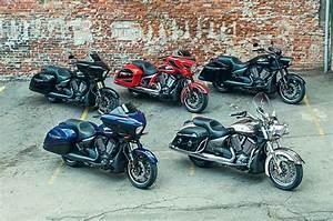 victory motorcycles baggers | Next Bike | Pinterest ...