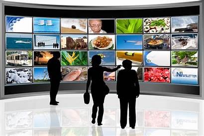 Tv Advertising Addressable Market Considering Quantity