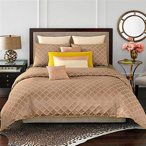 buy vince camuto marseilles king comforter set from bed