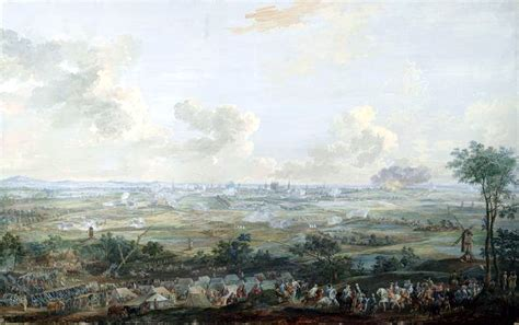siege louis xv file siege of tournai 1745 png wikimedia commons