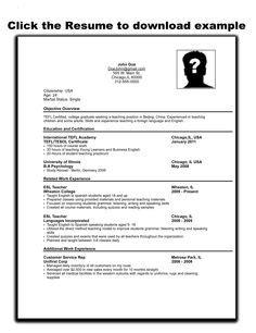 Sle Combination Resume by Sle Combination Resume Wikihow Work Stuff Resume