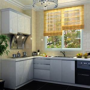kitchen white cabinets promotion shop for promotional With kitchen colors with white cabinets with product stickers and labels
