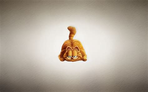 Garfield Backgrounds Free Download